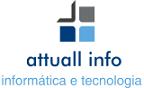 Attuall Informática